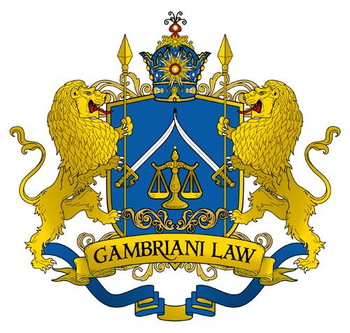 gambrianilawd29ar02ap01zl-grant2a-1